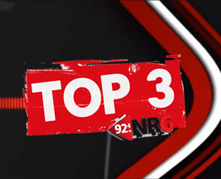 NRG.TOP3