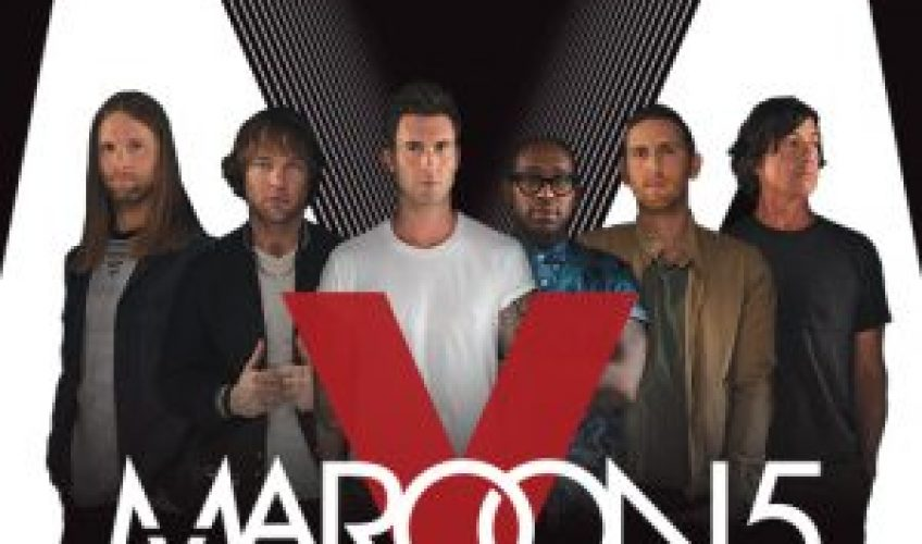«Help Me Out»: Οι Maroon 5 και η Julia Michaels ζητούν βοήθεια