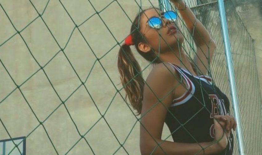 Herc Deeman – Leaving With You (LWY)   Νέο single & Video Clip