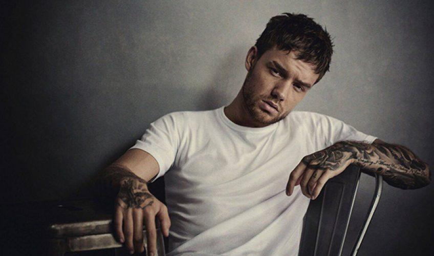 Ο Liam Payne φέρνει το video clip του «Bedroom Floor»