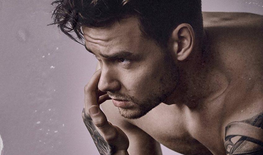 «Το χρειαζόμασταν», λέει ο Liam Payne για τη διάλυση των One Direction