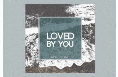 MELIH AYDOGAN Feat RIA – Loved By You (Week #52)