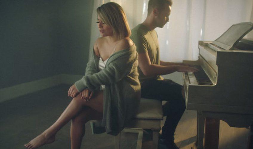 «Perfect»: Η Ally Brooke των Fifth Harmony σε σόλο τραγούδι