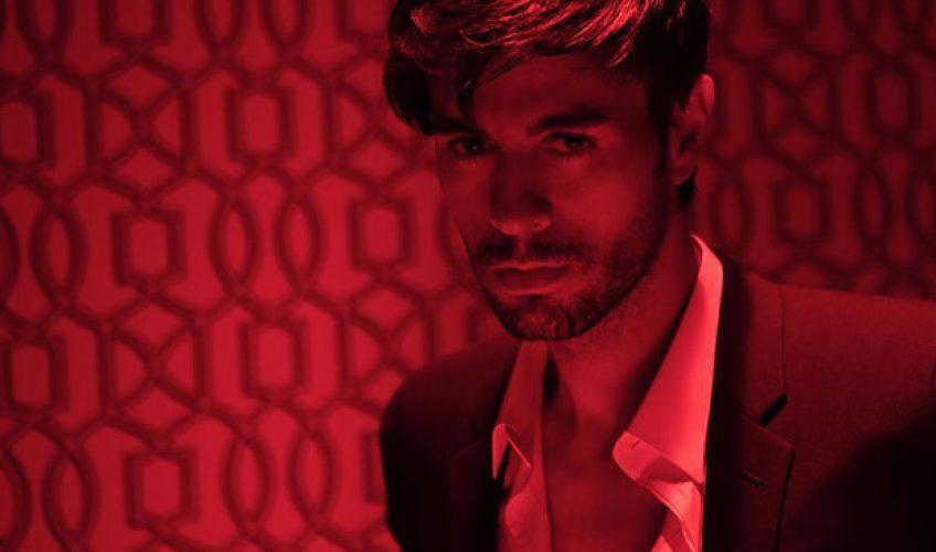 «El Baño»: Ο Enrique Iglesias ανανεώνεται με νέο τραγούδι