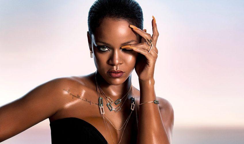 Η Rihanna έγινε τριάντα: Οι 18 κομβικές επιτυχίες στην καριέρα της