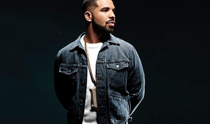 """Το νεο τραγουδι του Drake """"God `s Plan"""" σπαει ολα τα ρεκορ"""