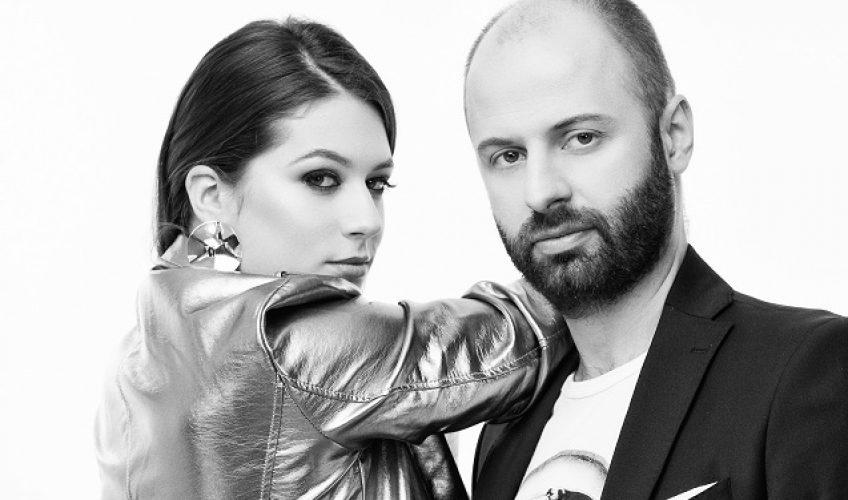 """Φαβορί της φετινής Eurovision είναι το """"Lost & Found"""" των Eye Que."""