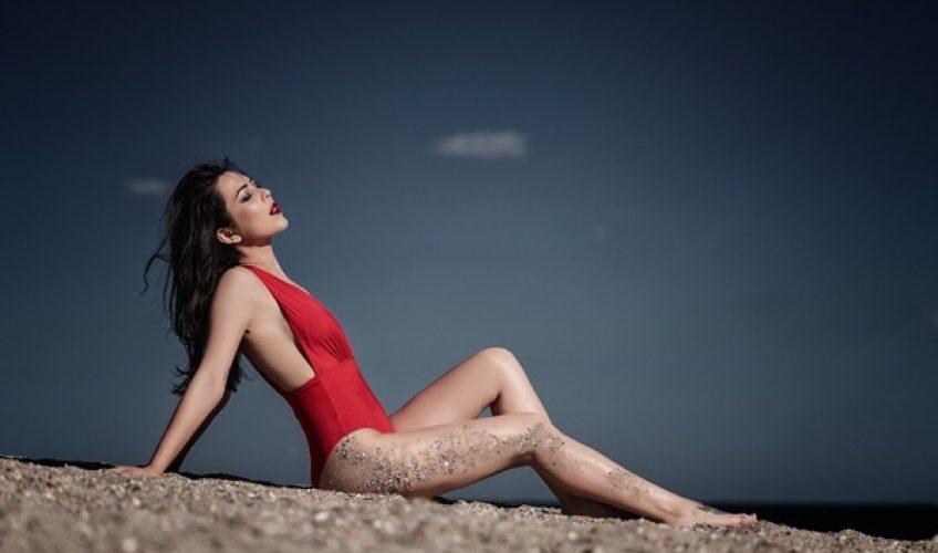 Η Ronna Riva κυκλοφορεί το νέο της single στο οποίο συμμετέχει ο JX.
