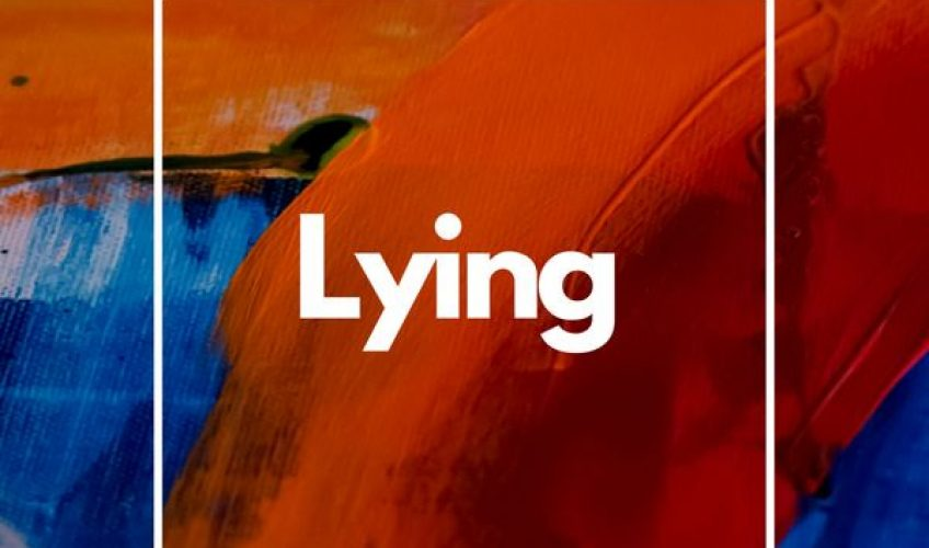 """Ο 7even (GR) και ο Nikko Sunset με το """"Lying"""" αγγίζουν το ρυθμό του φετινού καλοκαιριού και μας προσκαλούν να αφεθούμε μαζί του!"""