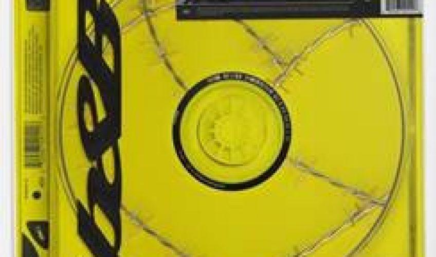 """Ο πολυπλατινένιος καλλιτέχνης Post Malone κυκλοφόρησε σήμερα το δεύτερο ολοκληρωμένο album του """"beerbongs & Bentleys"""" που αποτελεί και το μεγαλύτερο μουσικό γεγονός του 2018."""