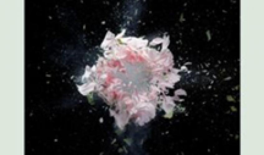 """Ο ρωσικής καταγωγής, μουσικός, παραγωγός και DJ, Zedd, κυκλοφόρει το νέο του single, με τίτλο """"The Middle"""""""