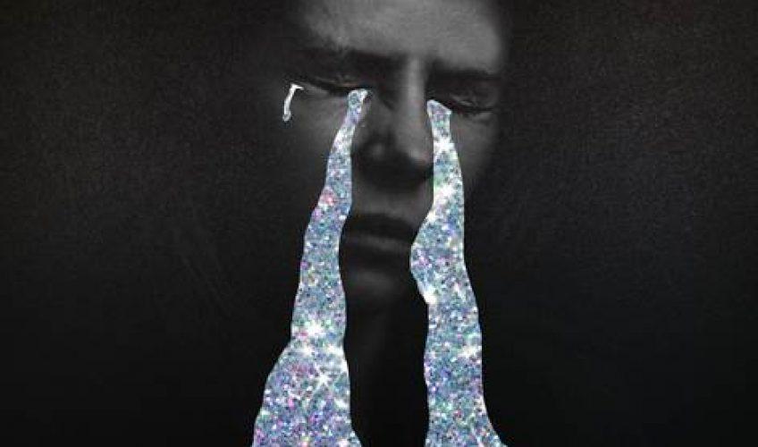 """Οι The Chainsmokers συνεργάζονται με τους Αυστραλούς """"5 Seconds Of Summer"""" και παρουσιάζουν το νέο τους single """"Who Do You Love"""" ."""