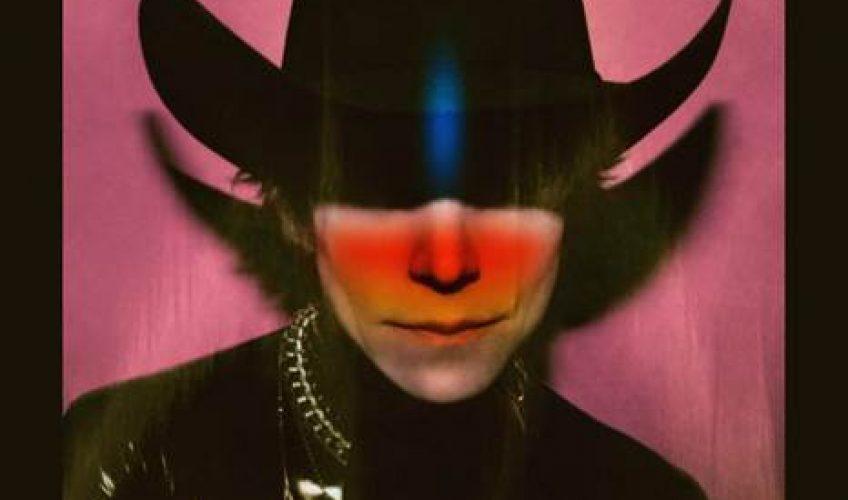 """Οι Cage The Elephant κυκλοφορούν ένα ακόμα τραγούδι από το επερχόμενο πέμπτο άλμπουμ τους """"Social Cues"""" … Το """"Night Running"""" αποτελεί την πολυαναμενόμενη συνεργασία τους με τον Beck."""