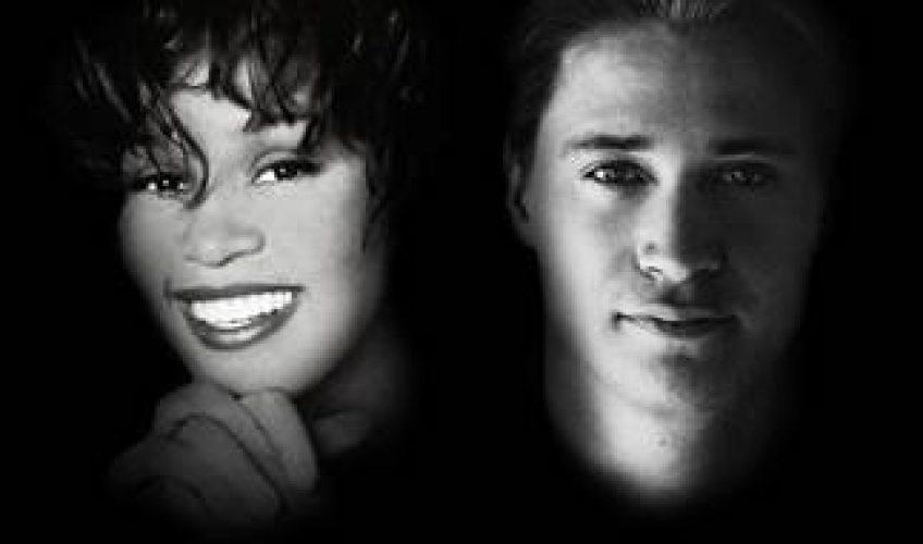 Η Whitney Houston πέθανε στις 11 Φεβρουαρίου 2012, αφήνοντας πίσω μια απίστευτη κληρονομιά και –ευτυχώς- αρκετά τραγούδια για το μέλλον.