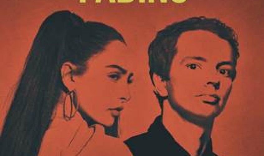 """Το """"Fading"""" του DJ και Παραγωγού, Alle Farben θεωρείται μια από τις μεγαλύτερες επιτυχίες της φετινής χρονιάς στην Ευρώπη."""