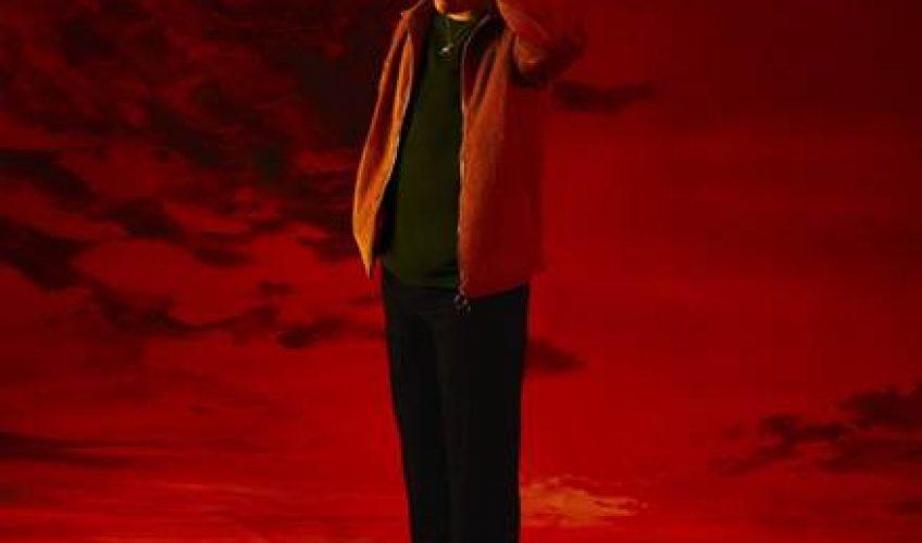 O ταλαντούχος Lewis Capaldi κυκλοφορεί και επίσημα ως single το τραγούδι του 'Bruises' απ' το Νο.1 πλατινένιο του album 'Divinely Uninspired To A Hellish Extent'.