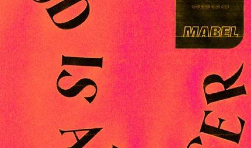 Ο βραβευμένος με Grammy και πολυπλατινένιος DJ & παραγωγός Tiesto, κυκλοφορεί το νέο του τραγούδι με τίτλο 'God Is A Dancer'.