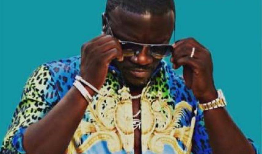 O superstar Akon κυκλοφορεί το πολυαναμενόμενο El Negreeto, ένα album πλημμυρισμένο από Latin επιρροές, το οποίο είναι διαθέσιμο σε όλες τις ψηφιακές πλατφόρμες μέσω της Akonik Label Group.