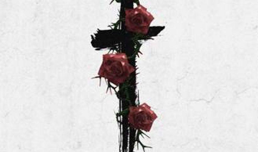 """Μια από τις μεγαλύτερες επιτυχίες σε όλο τον κόσμο αυτή τη στιγμή είναι το remix του Imanbek στο """"Roses"""" του Saint Jhn."""