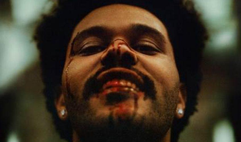 Ο The Weeknd κυκλοφορεί τη νέα του ολοκληρωμένη δισκογραφική δουλειά με τίτλο 'After Hours'. Το 'After Hours' είναι ένα πολύ ιδιαίτερο άλμπουμ και περιλαμβάνει 14 τραγούδια.