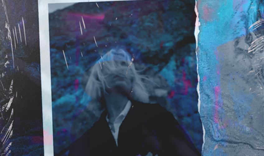 """Η διεθνώς αναγνωρισμένη παραγωγός και Dj Xenia Ghali επιστρέφει με ολοκαίνουργιο  summer hit με τίτλο """"Hurricane""""."""