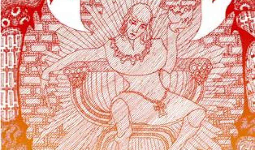 """Έχοντας κυκλοφορήσει μια σειρά από singles για να προετοιμάσει τη κυκλοφορία του Unfollow The Rules,  o Rufus Wainwright ταυτόχρονα με το νέο του άλμπουμ κυκλοφορεί ως single + video το υπέροχο """"Devils And Angels(Hatred)""""."""