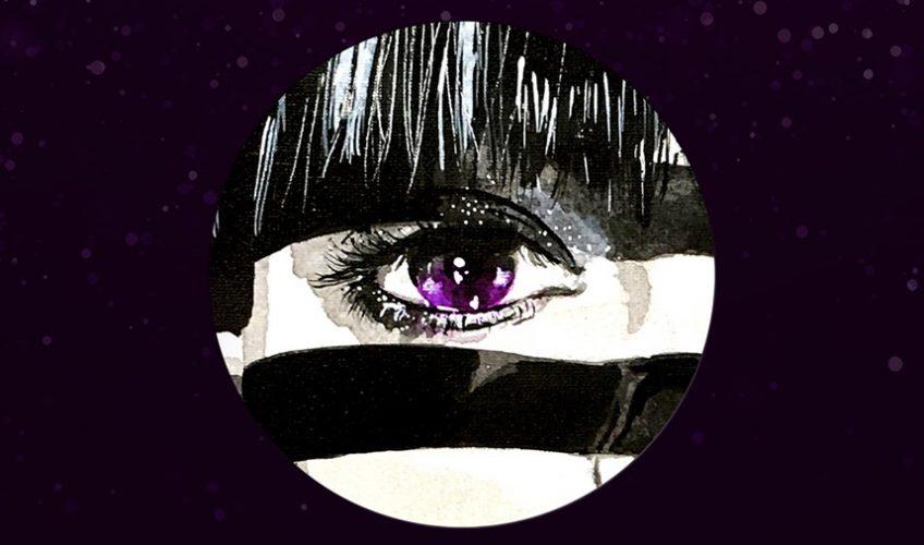 """Ο Purple Disco Machine, o κορυφαίος Γερμανός disco house παραγωγός, Tino Piontek παρουσίασε πρόσφατα το μαγευτικό νέο single του """"Hypnotized""""."""