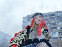 RITA ORA & DAVID GUETTA & IMANBEK Feat GUNNA – Big