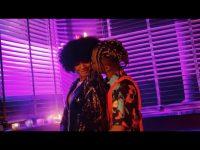 CKAY Feat AX'EL & DJ YO – Love Nwantit